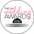 UK Wedding Awards