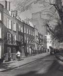 Church Row, Hampstead