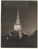 Christ Church 1936