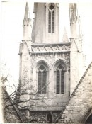Christ Church 1947