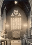 Christ Church 1941